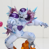 Figurine DBZ </br> Freezer Ultime