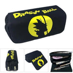 Trousse Dragon Ball </br> Goku Petit
