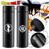 Thermos Dragon Ball Z</br> Kanji Kamé