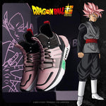 Baskets Dragon Ball</br> Goku Black Rosé