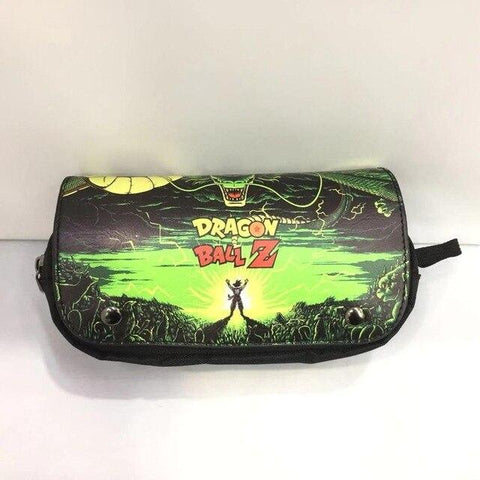 Trousse Dragon Ball</br> Shenron (cuir)
