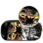 Trousse Dragon Ball</br> Goku & Shenron