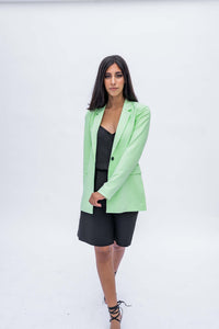 Lilly blazer