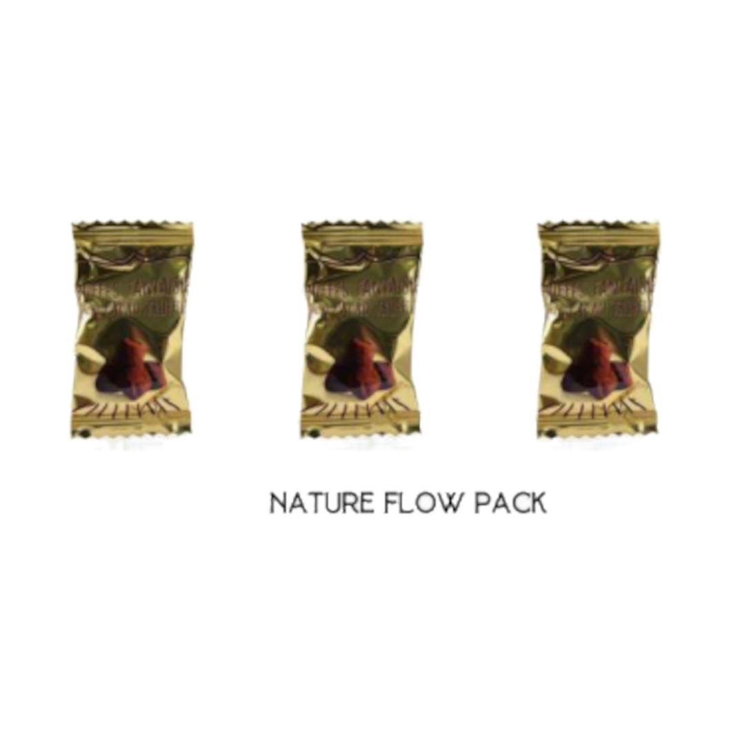 Mathez Tartufi Nature Flow-pack 10gr