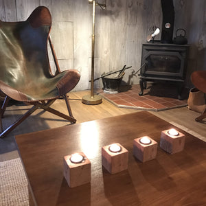 Meditation and Pottery Vessel Workshop - One Day Retreat on Block Island, RI