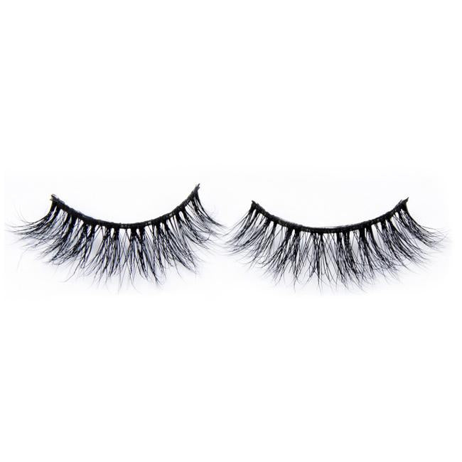 Endure faux mink lashes
