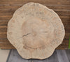 SOLD - Ambrosia Maple - R107