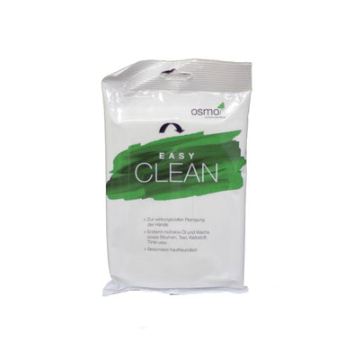 OSMO Easy Clean Wipes