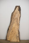 Spalted Maple - S272