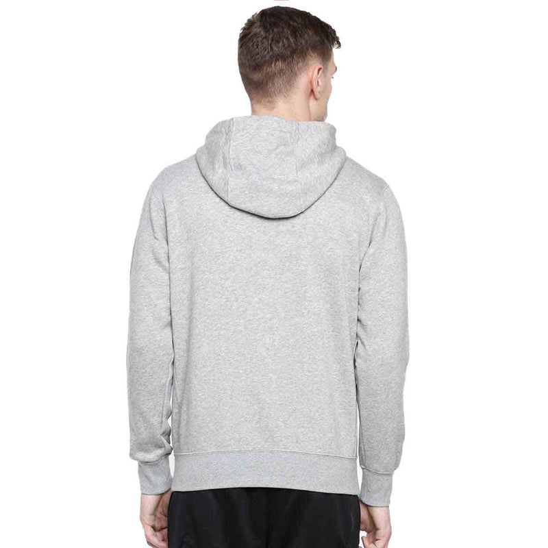 Peak Eyes Men Hoodies