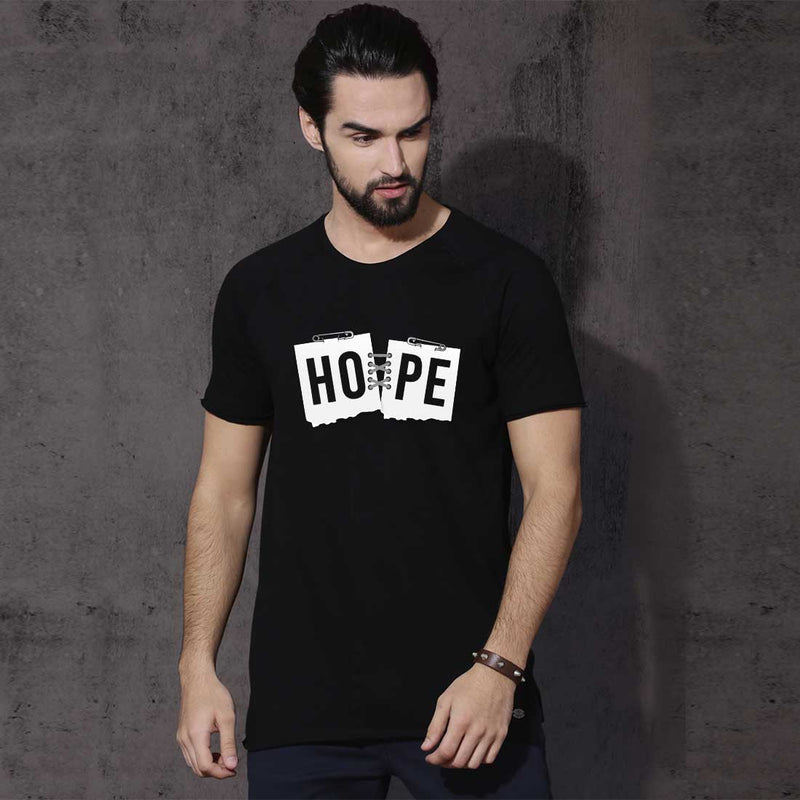 Hope Men T-Shirt