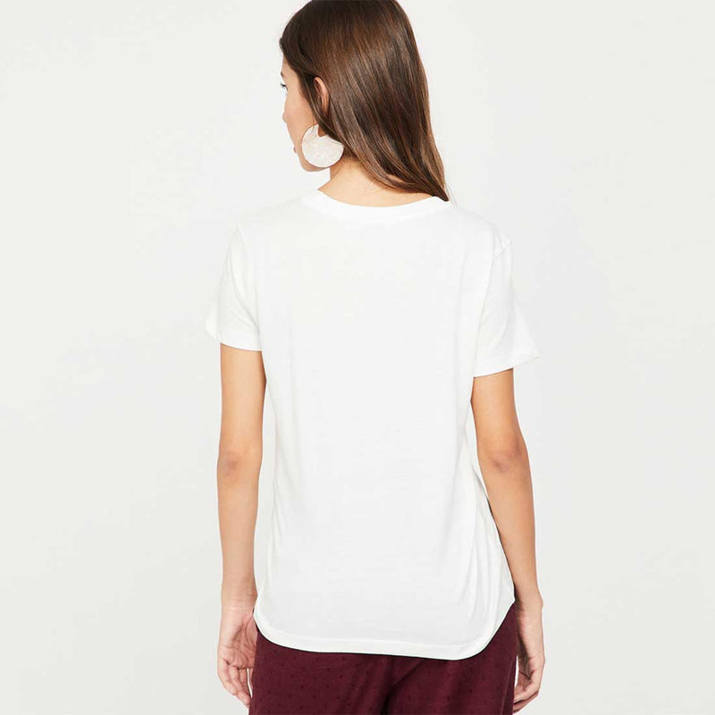 Hello Winter Women T-Shirt