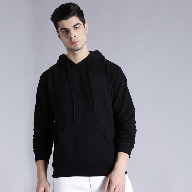 Broklyn Men Hoodies