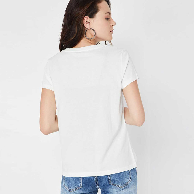 City Travel Women T-Shirt
