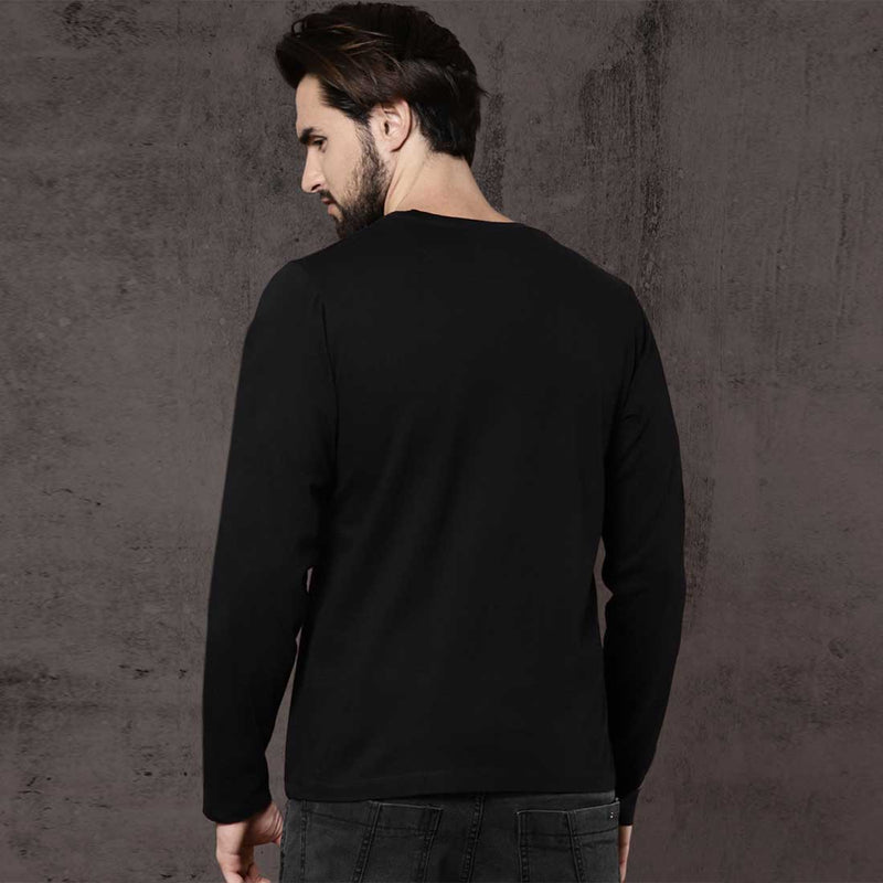 Egaro Itihas Er Name Men Full Sleeves