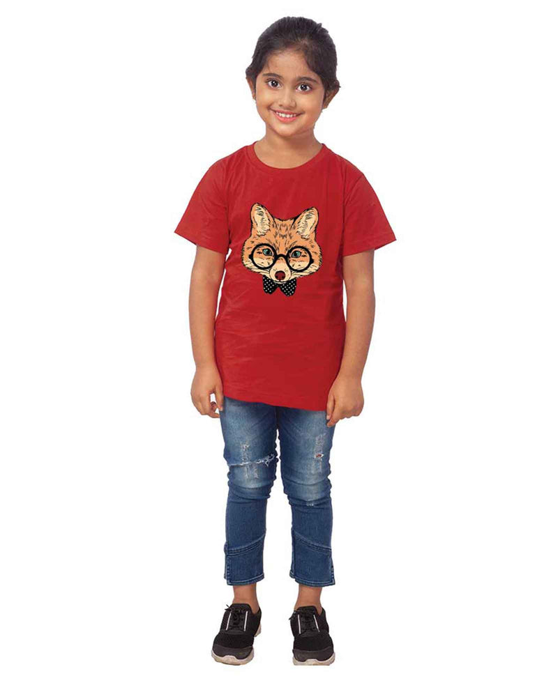 Geek T-Shirt for kids