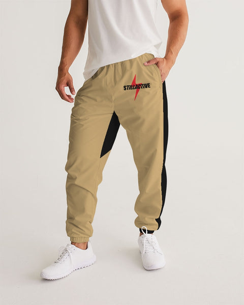 "Still Active ""Legacy II"" Men's Track Pants"