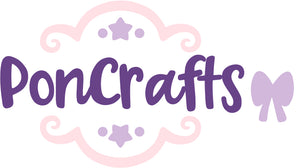 PonCrafts