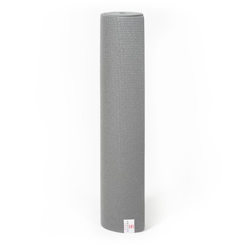 Eko Sticky Yoga Mat
