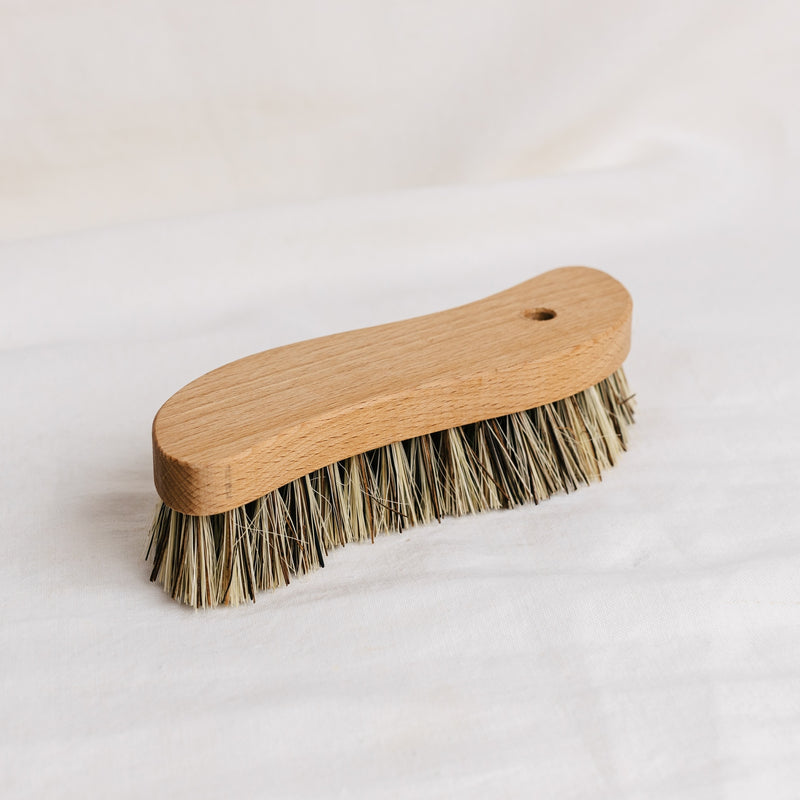 Floor Scrub Brush