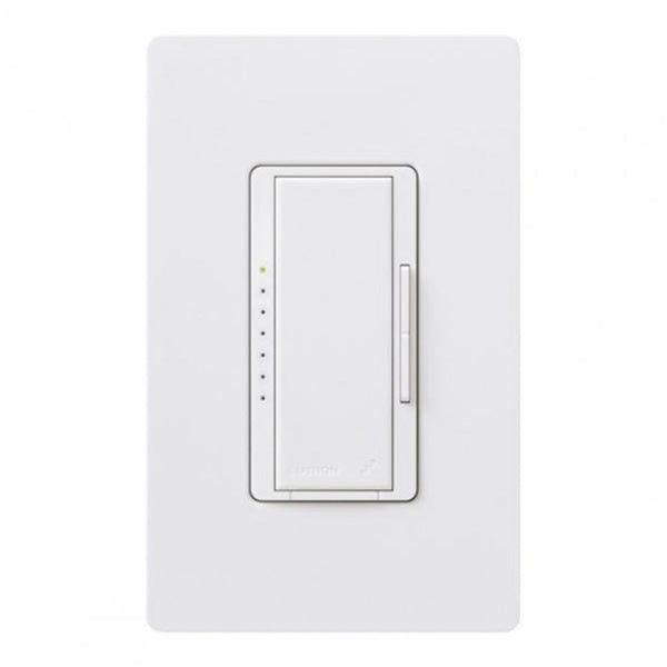 Lutron Dimmer LED Control
