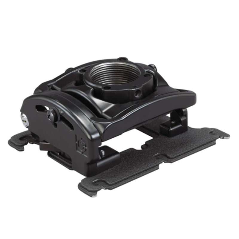 Chief RPMA168 RPA Elite Custom Projector Mount with Keyed Locking (A version)