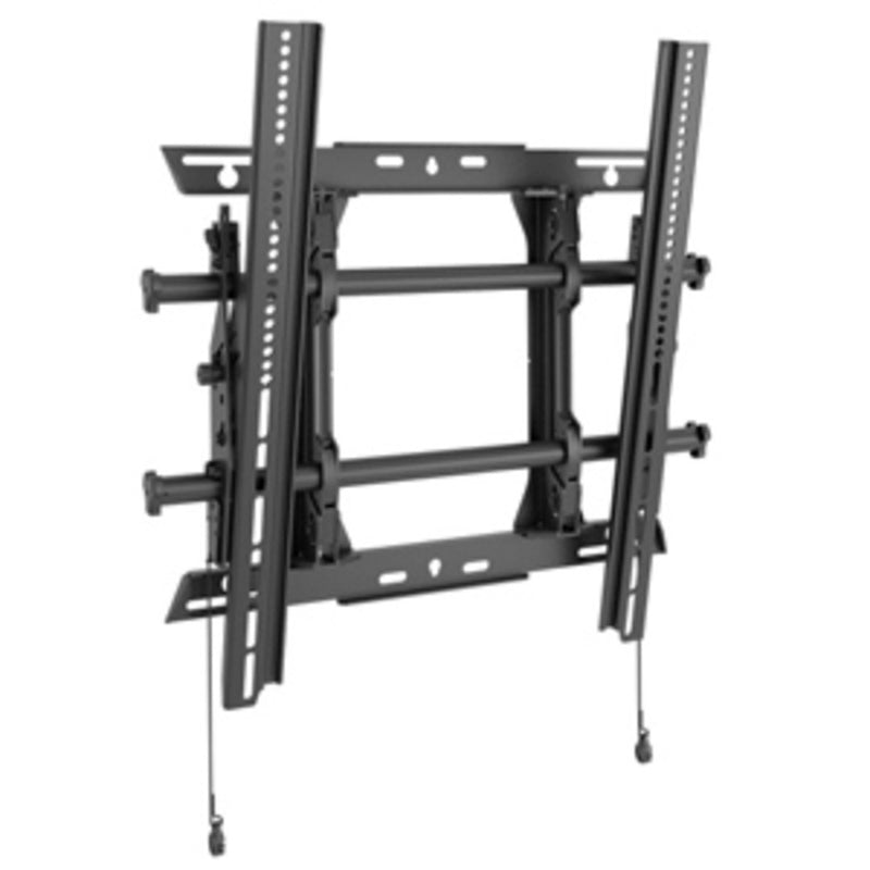 Chief MTMP1U Medium Fusion Micro-Adjustable Portrait Tilt Wall Mount