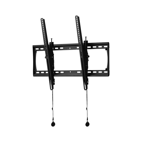 BRKT TLT3790FULL-LVL Large Tilting Flat Panel Mount with Level Adjustment