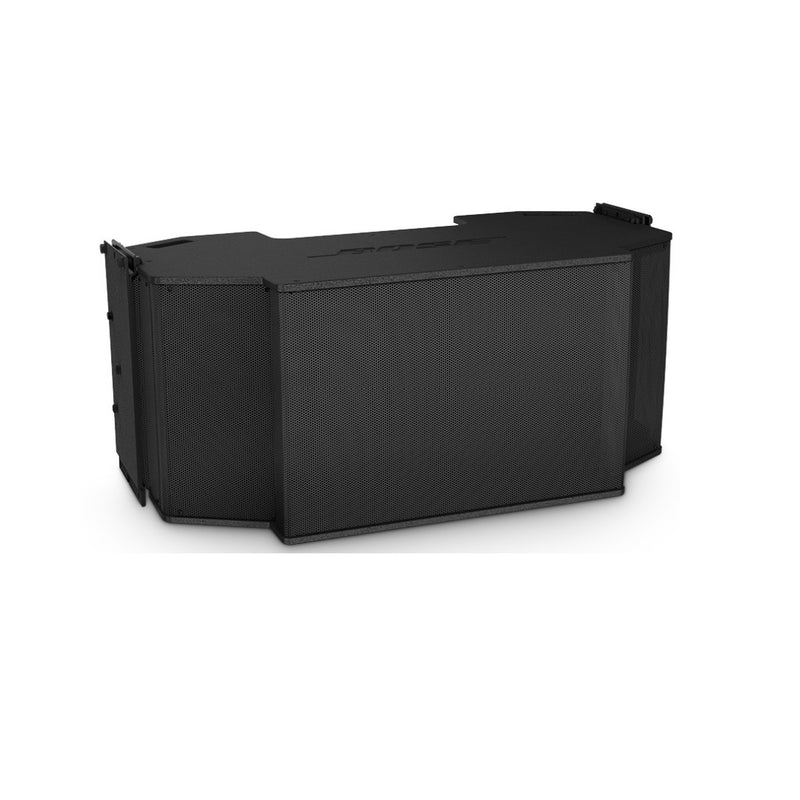 Bose Professional 626425-9240 RoomMatch 60+28x05 Loudspeaker (Black)