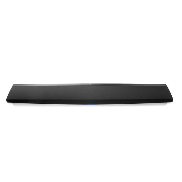 Denon DHT-S716H Sound Bar with Alexa Voice Compatibility and HEOS Built-in