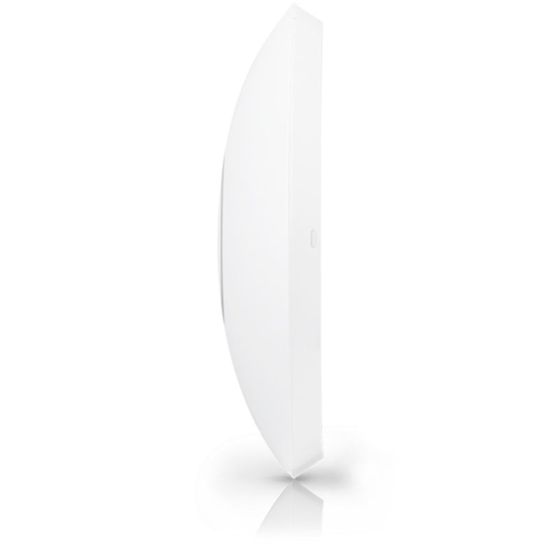 Ubiquiti UAP-AC-HD UniFi HD 5GHz AC Wireless Access Point