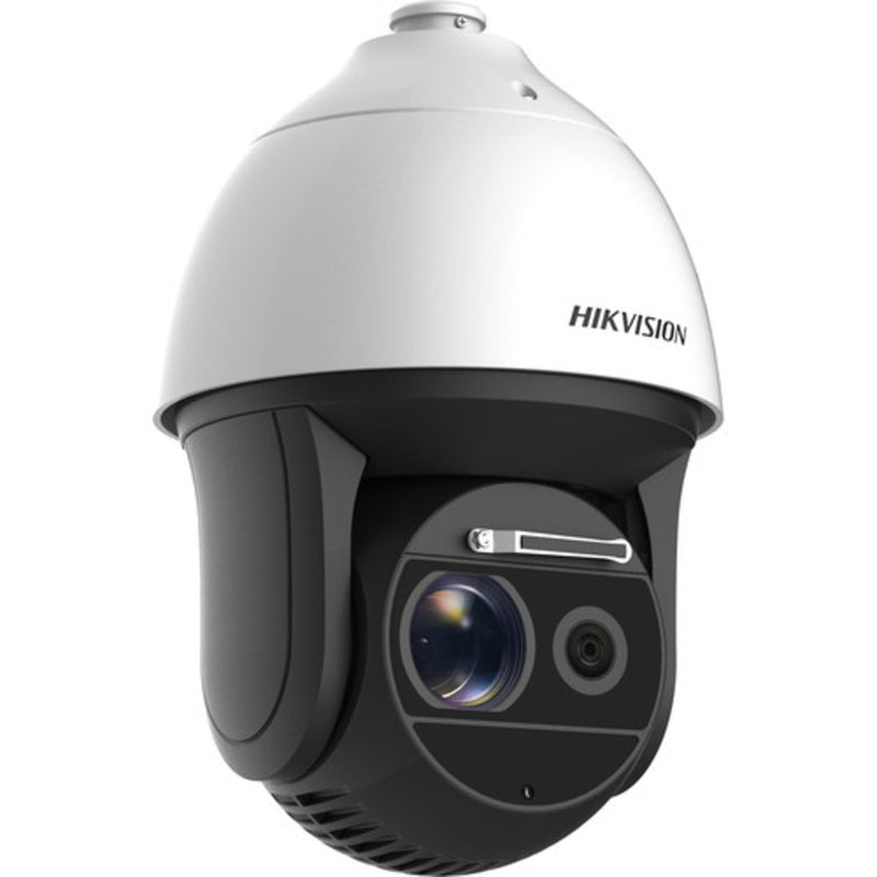 Hikvision DS-2DF8836I5X-AELW 8 MP 36x Zoom Network Outdoor Laser Speed Dome