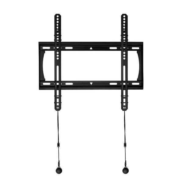 BRKT FLT3260FULL-LVL Medium Fixed Flat Panel Mount