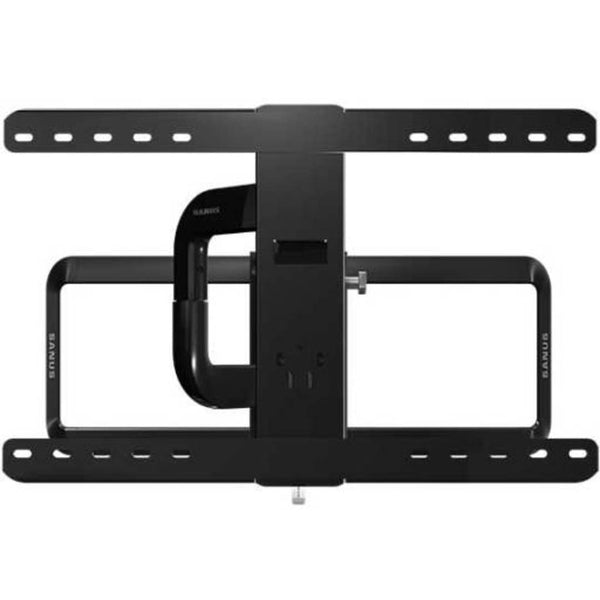 "SANUS VLF525-B1 Premium Series Full-Motion Mount For 51"" - 70"" Panels"