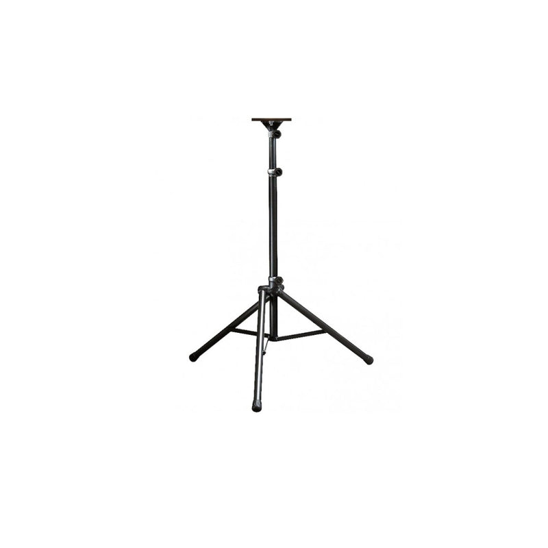 Bose Professional 027343 SS-10 Speaker Stand with Nylon Bag and Mounting Plate - Black