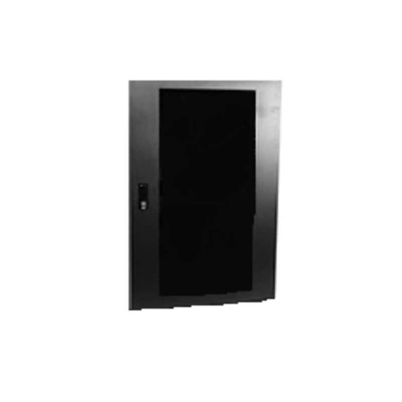 RACK Brand ER18-FDOOR Replacement Rack Front Door