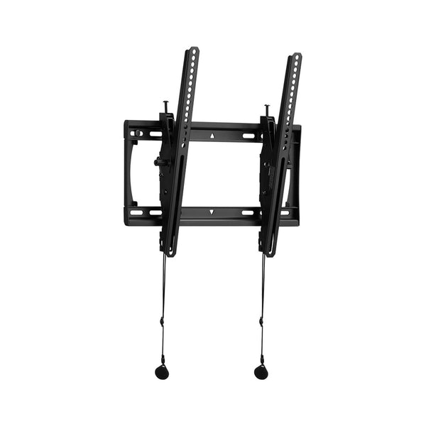 BRKT TLT3260FULL-LVL Medium Tilting Flat Panel Mount with Level Adjustment