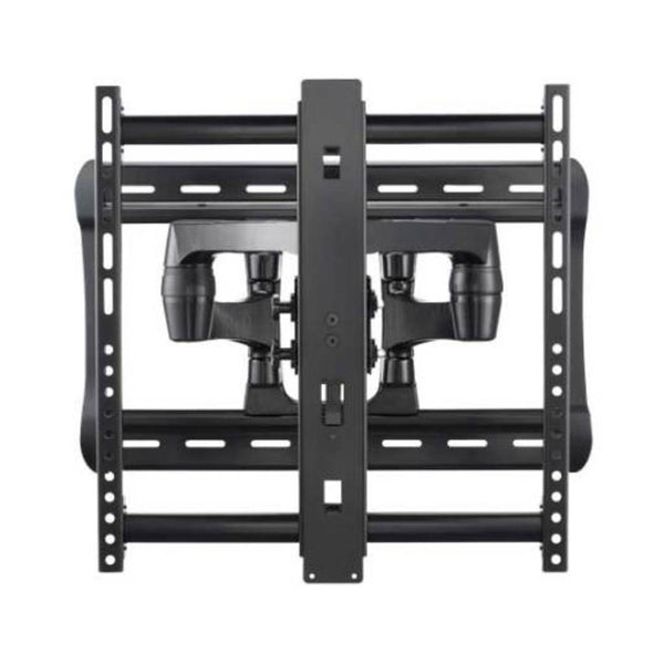 "SANUS XF228-B1 Full-Motion Dual extension Mount for 42"" – 90"" Panels"
