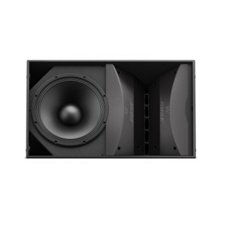 Bose Professional 794042-8880 ArenaMatch Am40/100 OutdoorlDSpkr