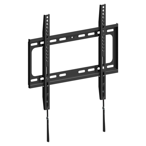 "Metra LP2642 Low Profile Television Wall Mount 26""-42"""