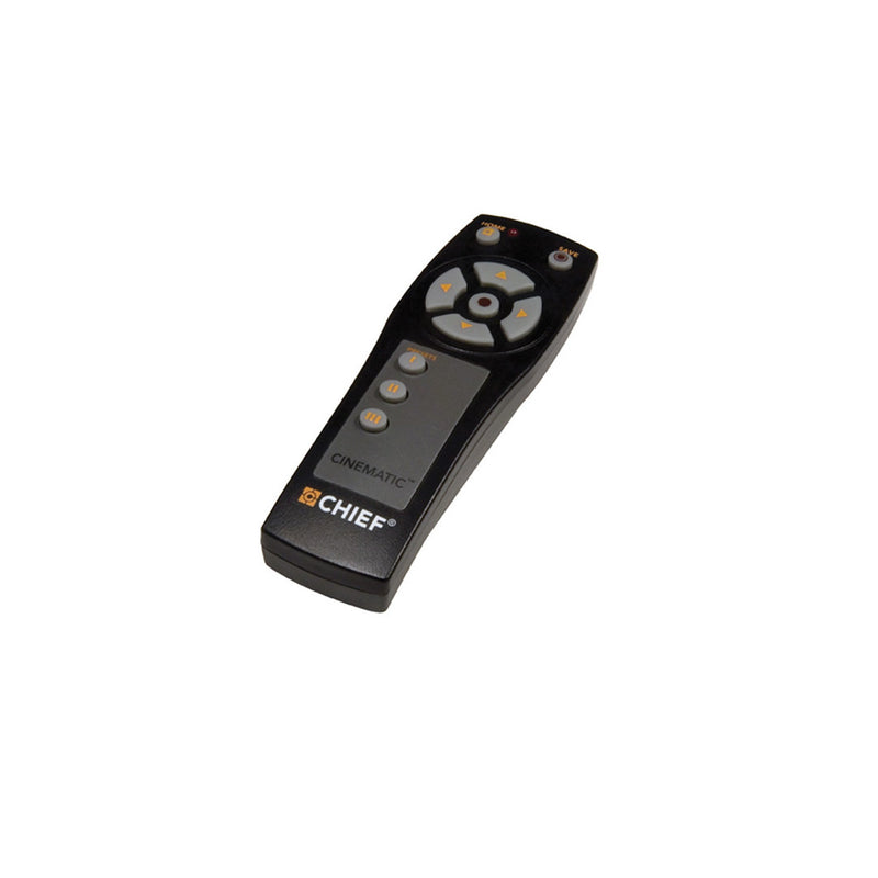 Chief IR10 Infrared Remote Control