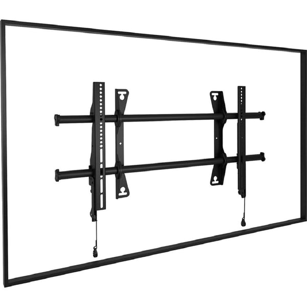Chief LSA1U Large Fusion Fixed Wall Display Mount