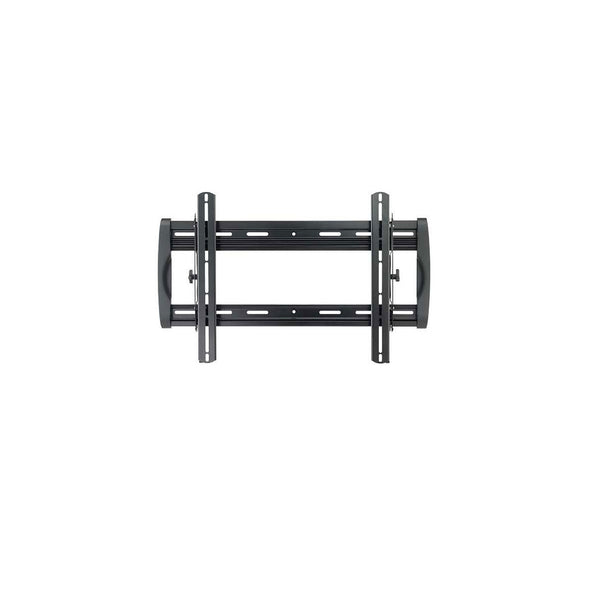 "SANUS LT25-B1 Tilting Wall Mount for 37"" – 90"" Panels"