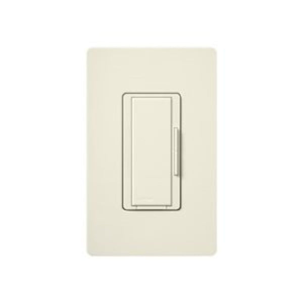 URC MRFB600MURCLA 433Mhz Lamp Dimmer - Light Almond