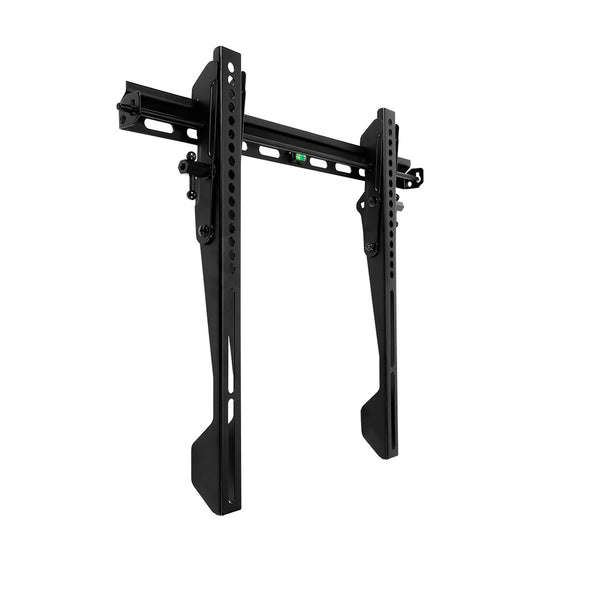 BRKT TLT3260S Medium Low Profile Tilting Single Rail Flat Panel Mount