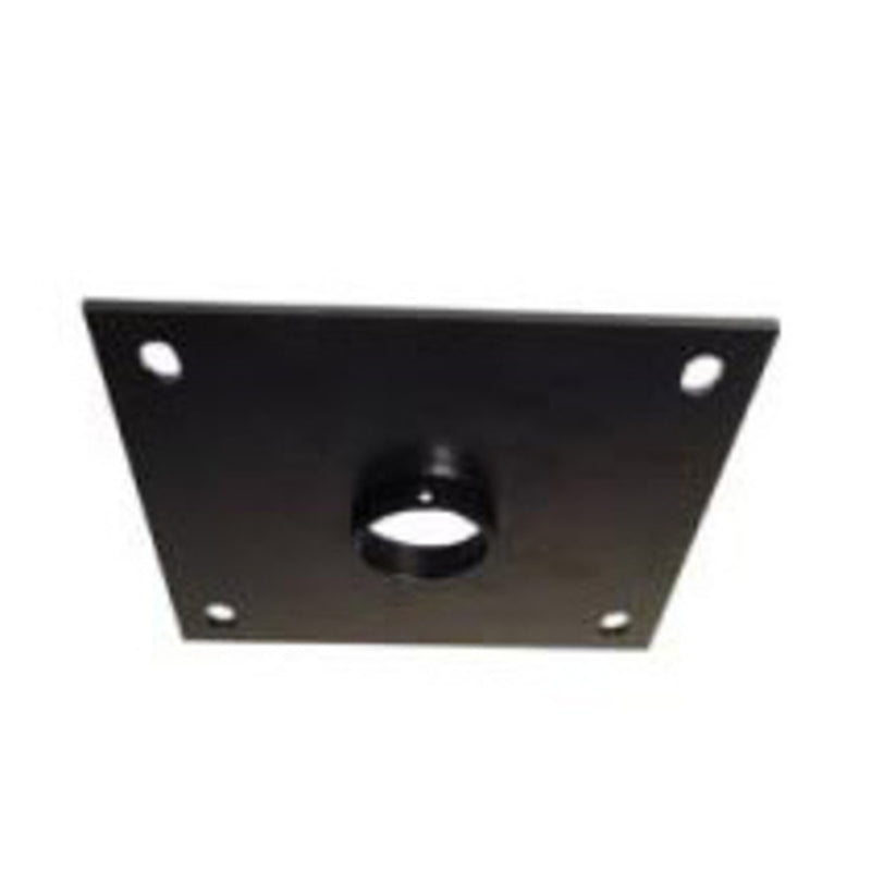"Chief CMA110 8"" (203 mm) Ceiling Plate"