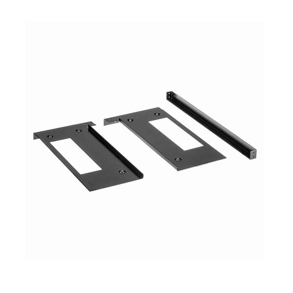 Denon RMR1913 Rack Mount Kit for AVRS950H (5U with feet, 4U without)
