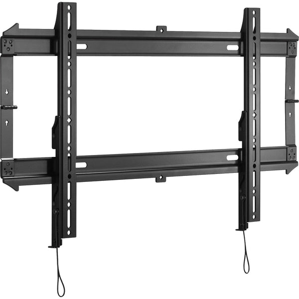 Chief RLF2 Large FIT Fixed Wall Display Mount
