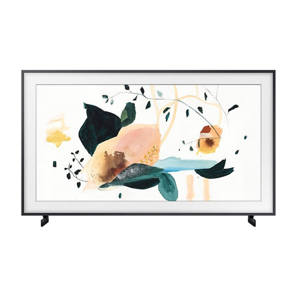 "Samsung QN75LS03TAFXZC 75"" The Frame 4K Smart TV Edge Lit 120Hz"