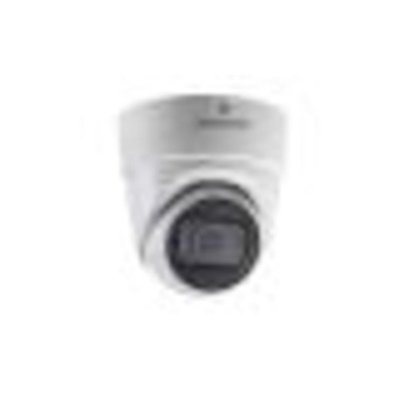 Hikvision DS-2CD2H35FWD-IZS 3 MP Ultra Low-Light Network Turret Camera
